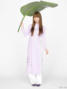 com_d_o_u_dousoku_sasakinozomi_141119a021a(1)