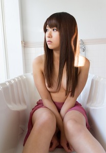 com_d_o_u_dousoku_ranra1404f0ehjhj021