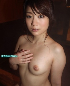 com_a_n_a_anataokaerinasai_29382_014