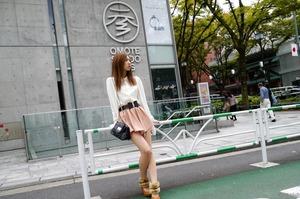 com_d_o_u_dousoku_aizawaarisa_141102a013a