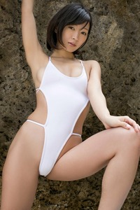 com_d_o_u_dousoku_shinato_ruri_20150424a038a(1)