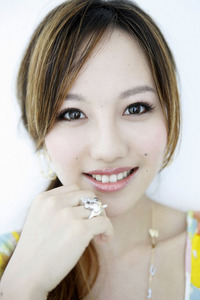 com_img_1559_tanimura_nana-1559-078