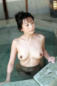 jp_midori_satsuki-team_imgs_5_1_5194b6c2