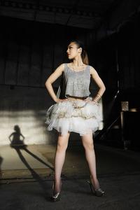com_img_1559_tanimura_nana-1559-024
