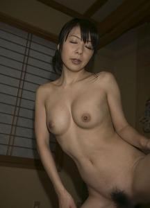 com_d_o_u_dousoku_ichijousakimika_141228a113a(1)