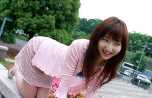 com_e_r_o_erojyosi_kaede_airu_874_006