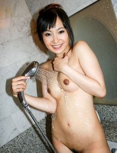 com_a_n_e_aneero_140326-14(1)
