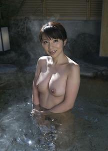 com_d_o_u_dousoku_ichijousakimika_141228a022a(1)