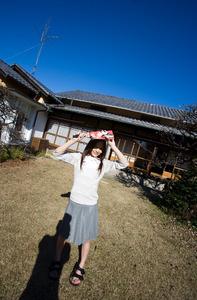 jp_midori_satsuki_imgs_c_c_cca1a831