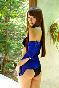 jp_midori_satsuki_imgs_f_a_fac41253