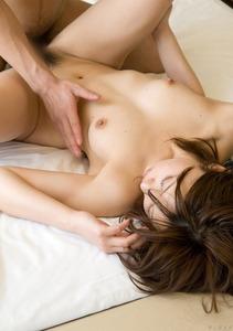 com_d_o_u_dousoku_hasegawa_ayumi_20150422a057a
