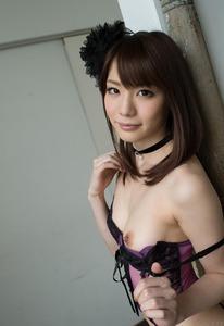 com_d_o_u_dousoku_suzumuraairi_150401a051a(1)