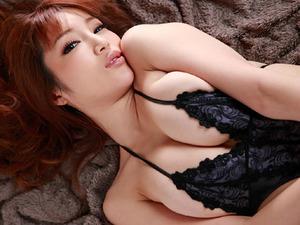 com_o_p_p_oppainorakuen_20121024_00