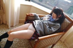 com_erogazou411_aoi_natsu_1055_025