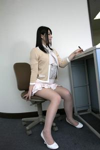 jp_midori_satsuki_imgs_9_a_9aee4032