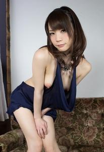 com_d_o_u_dousoku_suzumuraairi_150401a092a(1)
