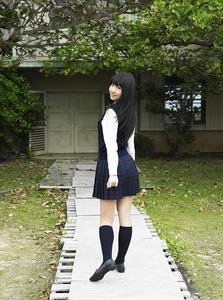 com_d_o_u_dousoku_kashiwagi140728a035a