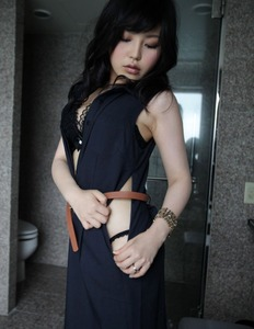 com_a_n_e_aneero_151130-2