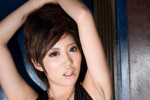 jp_midori_satsuki_imgs_f_7_f72595e4