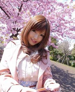 com_s_u_m_sumomochannel_1144-06