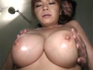 com_o_p_p_oppainorakuen_13etc00055_03