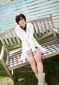 com_d_o_u_dousoku_kiminoayumi_141226056a