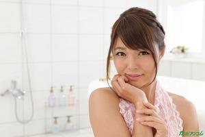 com_img_2272_aoi_shino-2272-002