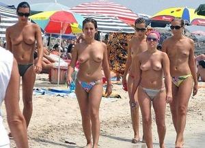 com_e_r_o_erogazou627_nude-beach-1-4-52415-0001