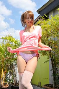 jp_midori_satsuki-ssac_imgs_4_8_48710e0b