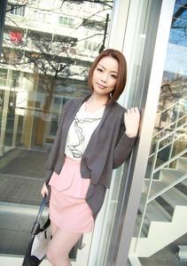 com_d_o_u_dousoku_kasumi_risa_20150424a005a