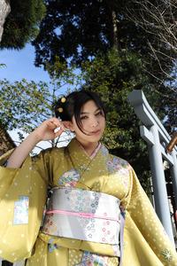 jp_midori_satsuki-team_imgs_9_3_93d26228