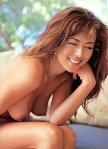 jp_midori_satsuki-ssac_imgs_e_3_e352e19c