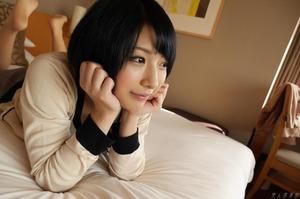 com_d_o_u_dousoku_abenomiku_141201a030a