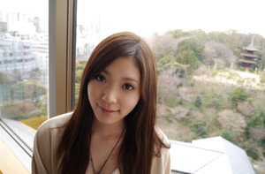 com_erogazou411_tsukimoto_iori_1076_018