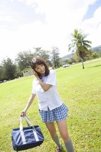 com_d_o_u_dousoku_sinozakiai_141112a034a(1)