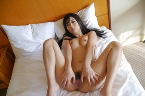 com_d_o_u_dousoku_ootsukihib140617ee005