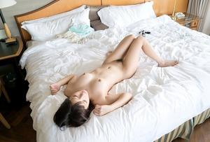 com_a_n_e_aneero_150505-28