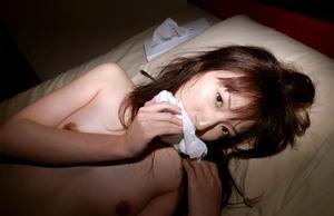 com_e_r_o_erojyosi_kaede_airu_874_122