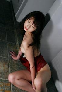 com_e_r_o_erojyosi_kaede_airu_874_054