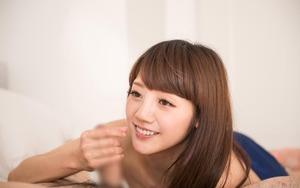 com_d_o_u_dousoku_mizunarei_141202b028a(1)
