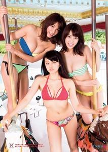 jp_frdnic128_imgs_8_f_8fcd6897