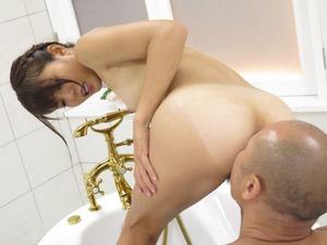 com_img_2272_aoi_shino-2272-123