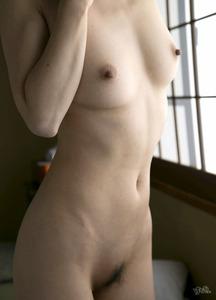 com_s_u_m_sumomochannel_hitomi_2608-178
