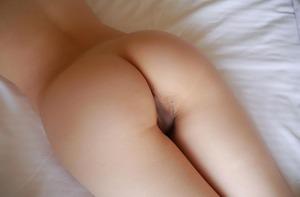 com_x_v_i_xvideosmovie1_ch_inagawa_natsume_1105_042
