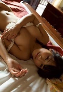 com_d_o_u_dousoku_satou_mayu_20150425b011a(1)