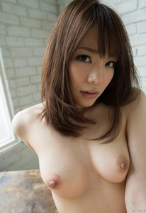 com_d_o_u_dousoku_suzumuraairi_150401a032a(1)