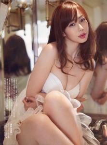 jp_geinoueroch_imgs_2_3_2358ced6