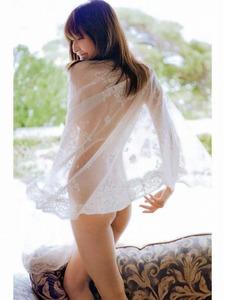 com_e_r_o_erogazou627_ono-mayumi-gazou-5265456-0004