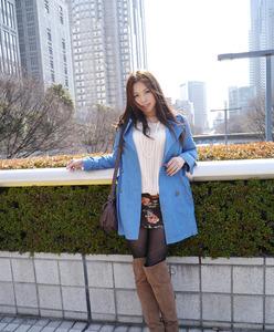 com_erogazou411_asuka_mitsuki_1085_006