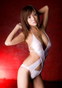com_m_i_n_minkch_blog_import_51a734b5d05eb